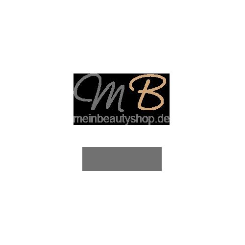 MAVALA Khol Kajal schwarz #01