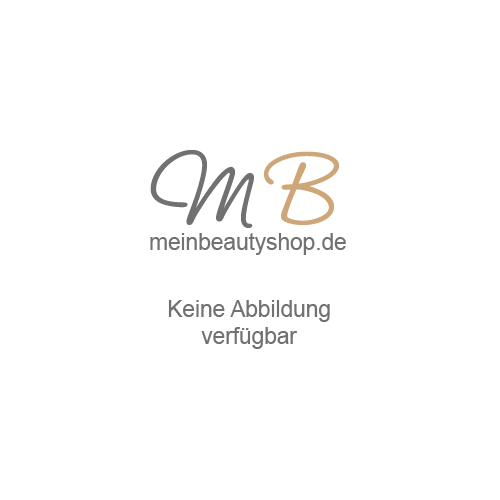 MAVALA Lippen-Konturenstift Brun Tendre/rehbraun #03