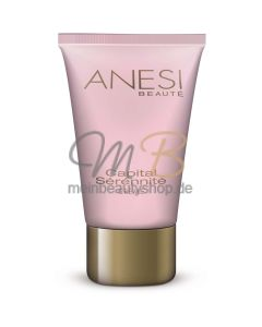 ANESI - HARMONIE Capital Serenite Masque beruhigende Maske 50 ml