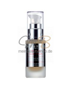 CHRISTIAN BRETON De Luxe Gold Serum Intensiv-Serum mit Gold + Kaviar, 30 ml