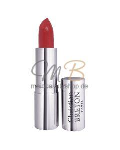 CHRISTIAN BRETON Lipstick Ral Latte