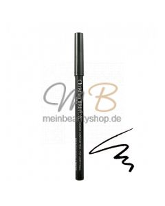 CHRISTIAN BRETON Eye Pencil Carbon black