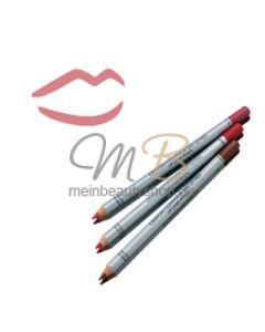 MAVALA Lippen-Konturenstift Rose Candide #08