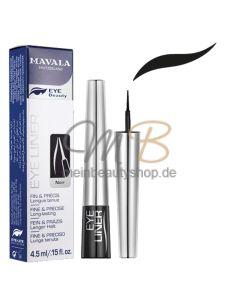 MAVALA Eyeliner schwarz #51