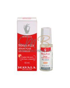 MAVALA Mava-Flex Nagel-Serum 10 ml