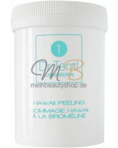 DR. TEMT Hawaii Peeling 250ml