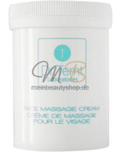 DR. TEMT Gesichts Massage Creme 250ml