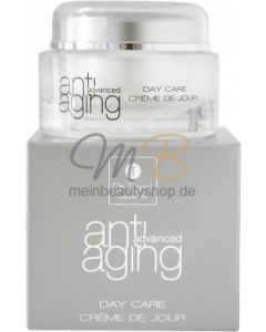 DR. TEMT Anti Aging Advanced Day Care 50ml