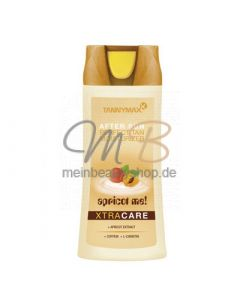 "TANNYMAXX Xtra Care After Sun Moist. ""Apricot me"" 250 ml"